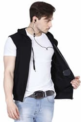 fanideaz Men s Jacket