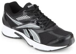 Reebok Mesh Running Shoes For Men