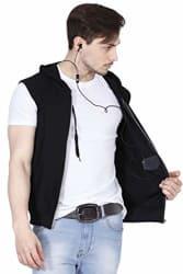 fanideaz Men s Jacket