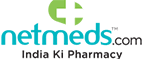 Netmeds.com: Indian Online Pharmacy