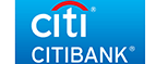 citibank-latest deals coupon codes