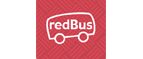 redbus-latest deals coupon codes