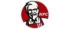 kfc-latest deals coupon codes, February 2019