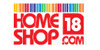 homeshop18-latest deals coupon codes