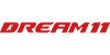 dream11 android-latest deals coupon codes