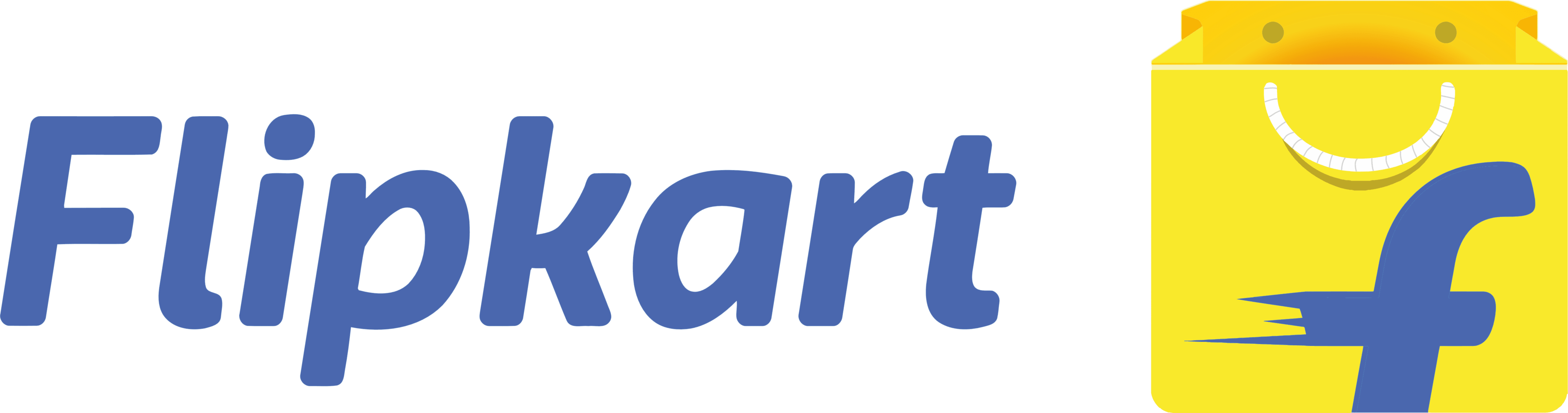 flipkart-latest deals coupon codes