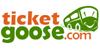 Get 100% Cashback + Rs.50 Wallet Redemption on Bus Ticket