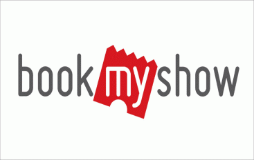 bookmyshow-latest deals coupon codes