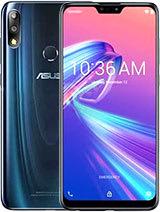 Asus Zenfone Max Pro (M2) ZB631KL