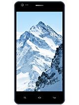 Celkon Millennia Everest