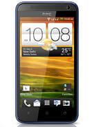 HTC Desire 501 dual sim