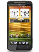 HTC One XC