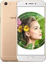 Oppo A77 (Mediatek)