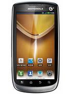 Motorola MOTO MT870