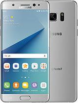 Samsung Galaxy Note7 (USA)