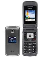 LG MG295