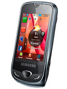 Samsung S3370