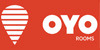 Hotel Booking India, Branded hotels, Affordable Stays - OYO