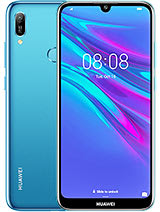 Huawei Y6 (2019)