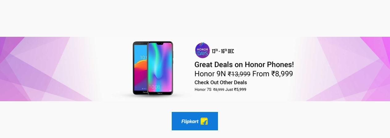 Honor Festive Offers 74g7 82k6 Store Online - Buy Honor Festive Offers 74g7 82k6 Online at Best Price in India | Flipkart.com