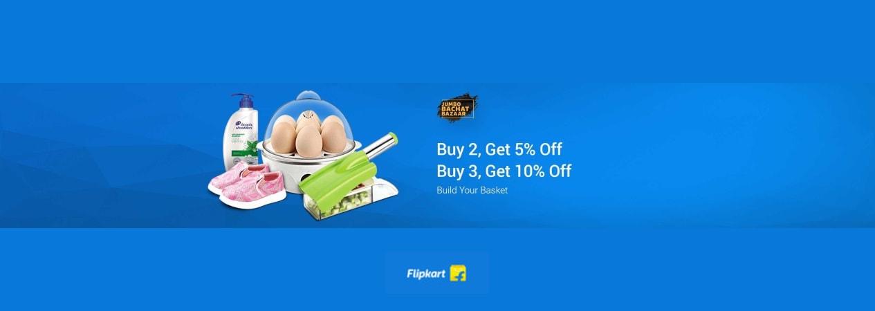 Basketoffer Store Online - Buy Basketoffer Online at Best Price in India | Flipkart.com