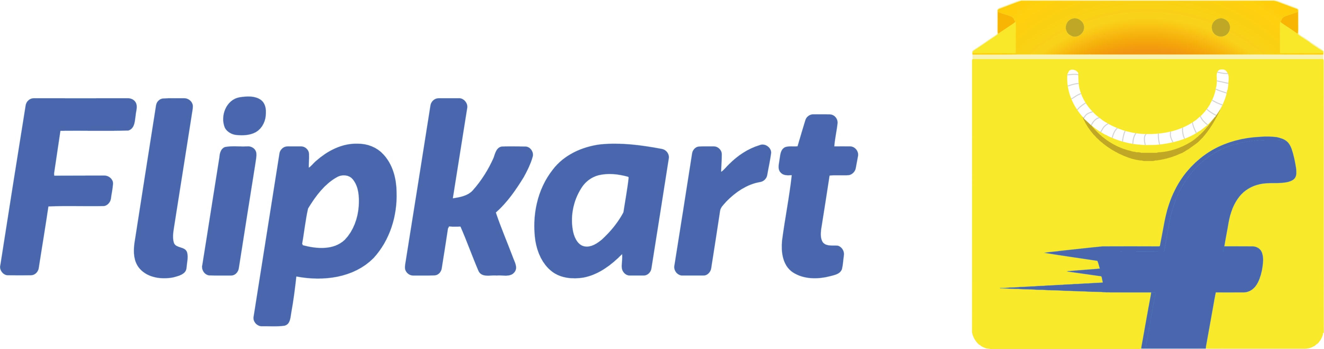 flipkart-latest deals coupon codes, March 2019