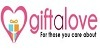 """Valentine""""s Day! FLAT 20% Site wide on all products"""