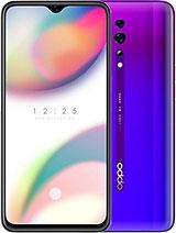 Oppo Mobile Phones Price List & Specs | June 2019 | Tracedeals