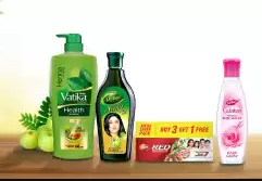 Up to 50% off on Beauty And Grooming