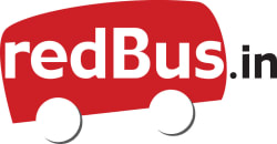 Redbus New User Offer - Get Up To Rs 150 OFF (App Only)