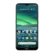Amazon offers on Mobiles - Nokia 2.3 | Lowest Prices Ever