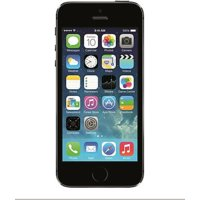 Shopclues offers on Mobiles - Apple iphone 5s 16 gb Refurbished Mobile Phone 6 Months Seller Warranty