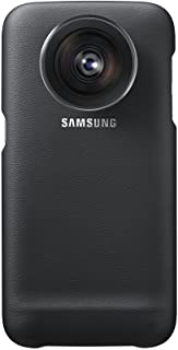 Amazon offers on Mobiles - Samsung Galaxy S7 edge Lens Cover with Telephoto (2x) and Wide-Angle Lenses