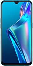 Amazon offers on Mobiles - OPPO A12 (Blue, 3GB RAM, 32GB Storage) with No Cost EMI/Additional Exchange Offers