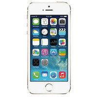 Shopclues offers on Mobiles - Refurbished Apple Iphone 5 16 GB 1 Year WarrantyBazaar Warranty