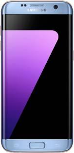 Flipkart offers on Mobiles - Samsung Galaxy S7 Edge (Blue Coral, 32 GB) 4 GB RAM