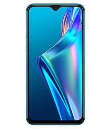 Snapdeal offers on Mobiles - Oppo A12 ( 32GB , 3 GB ) Blue
