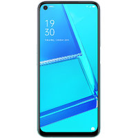 Shopclues offers on Mobiles - OPPO A52 (Stream White, 128 GB) (6 GB RAM)