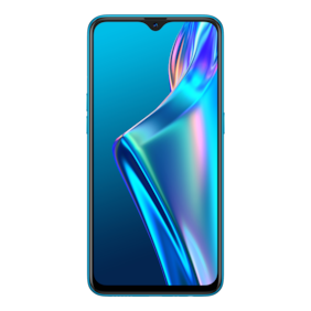 Paytmmall offers on Mobiles - OPPO A12 4 GB 64 GB Blue