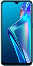 Amazon offers on Mobiles - Life Store Oppo A12 (Blue, 3GB RAM, 32GB Storage) (Aqua)