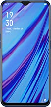 Amazon offers on Mobiles - (Renewed) OPPO A9 (Fluorite Purple, 4GB RAM, 128GB Storage) Without Offer
