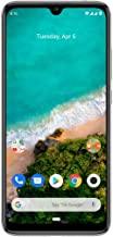 Amazon offers on Mobiles - Xiaomi Mi A3 (Kind of Grey, 4GB RAM, 64GB Storage)