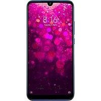 Shopclues offers on Mobiles - Xiaomi Redmi Y3 3Gb Ram 32Gb Rom Blue Refurbished