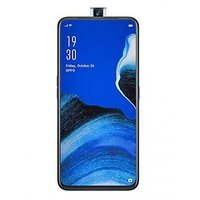 Shopclues offers on Mobiles - Oppo Reno2 Z 256GB 8GB RAM Smartphone