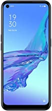 Amazon offers on Mobiles - (Renewed) OPPO A53 (Electric Black, 4GB RAM, 64GB Storage) with No Cost EMI/Additional Exchange Offers