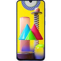 Shopclues offers on Mobiles - Samsung Galaxy M31 (128 GB) (6 GB RAM)