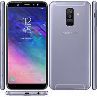Shopclues offers on Mobiles - Samsung Galaxy A6+ 64Gb(2018)