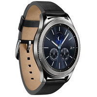 Shopclues offers on Mobiles - Samsung Gear S3 classic Watch