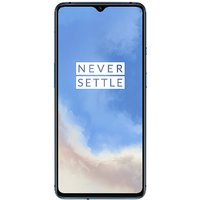 Shopclues offers on Mobiles - Oneplus 7T 8GB 128GB