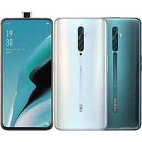 Shopclues offers on Mobiles - Oppo Reno2 F 128GB 8GB RAM Smartphone New